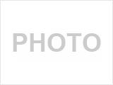 Фото  1 Фум - лента. Лента предназначена для уплотнения резьбовых соединений. 256509
